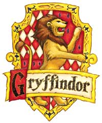 shield-gryffindor.jpg